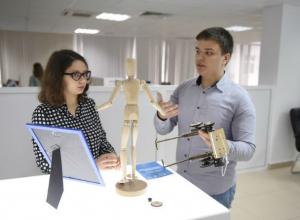 Конкурс изобретений «Донская сборка.2018» стартовал в Ростове