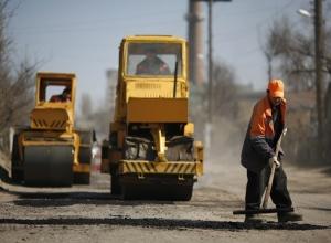 Донское УФАС выявило сговор на аукционе по ремонту дорог Ростовской области