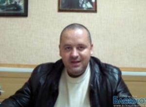 Сотрудники полиции Таганрога отрицают избиение задержанных