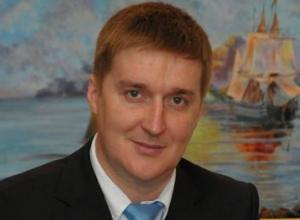 В Ростовской области депутата Гордумы проверяют за мошенничество в 500 миллионов рублей