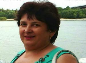 Загадочно пропавшую в поезде до Кисловодска ростовчанку обнаружили живой