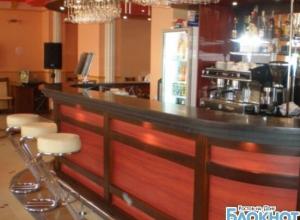 В Ростовской области барам и ресторанам могут запретить продажу алкоголя «на вынос»