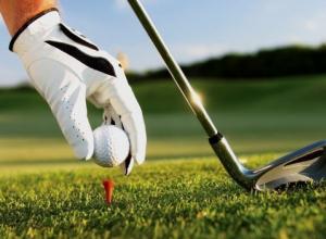 В российских школах введут занятия по гольфу