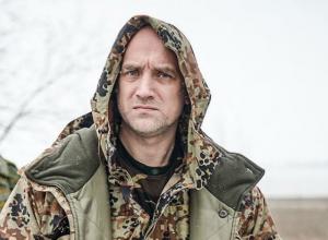 «Три часа из Донецка в Ростов», - Захар Прилепин ответил на нападки оппонентов