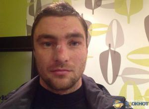 В Ростове задержан один из подозреваемых в нападении на участника Олимпийских игр