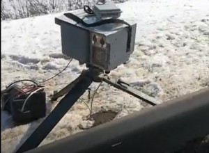 Водители вывели «смотрящих» за дорожными камерами на чистую воду в Ростовской области