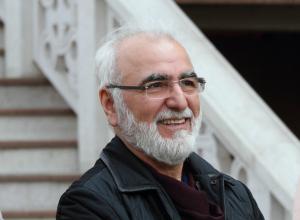 Ростовский предприниматель Иван Саввиди извинился за свое поведение на футбольном матче в Греции