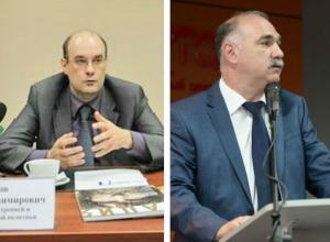 Эксперты сделали ставки, кто станет новый главой избиркома Ростовской области