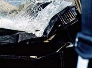 В Ростове 7 сотрудников предприятия пострадали в ДТП с автобусом и фурой