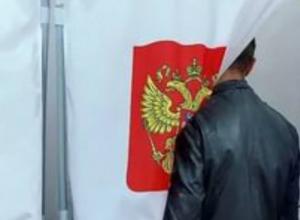 Выборы в Ростовской области  пройдут с использованием новых технологий защиты результатов