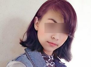 13-летняя школьница пропала по дороге в школу в Ростове