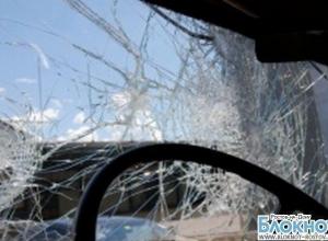 Житель Волгодонского района подозревается в убийстве двух фермеров из Дагестана