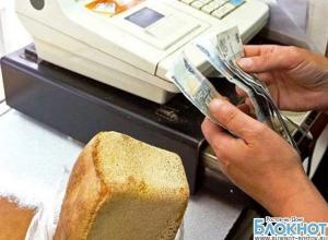 Ростовское УФАС проверяет  хлебокомбинаты из-за резкого роста цен