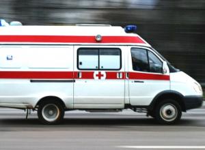 Расстрел мужчины на 40-й линии активно обсуждают жители Ростова