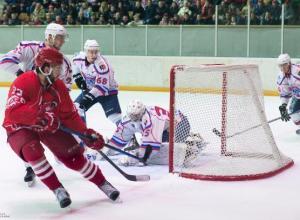 «Ростов» в первом матче вырвал победу у «Славутича» в серии буллитов