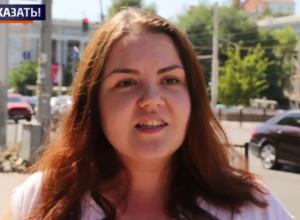 Не хочу ездить в грязном транспорте, но платить еще больше, - Мария Савченко