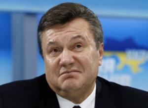 Журналисты нашли особняк Януковича в Ростове