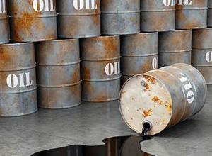 Капитан нефтетанкера в Ростовской области похитил дизтопливо на миллион рублей