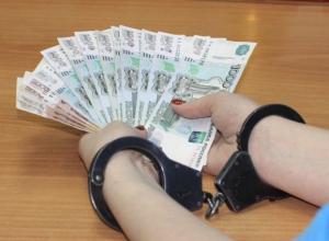 Фиктивные предприниматели брали субсидии на несуществующий бизнес в Ростове
