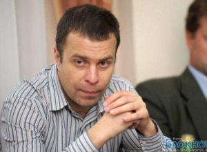 В отношении ростовского журналиста Сергея Резника возбудили третье уголовное дело