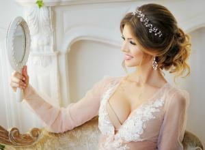 Топ-5 самых сексуальных и спортивных невест Ростова: они готовы на всё