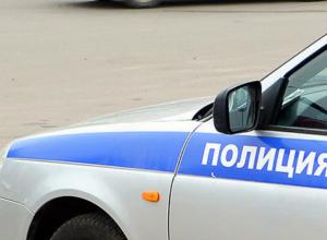 Пылкий вор обчистил дом своей бывшей любовницы в Ростовской области