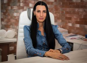В прямом эфире на вопросы ответит адвокат Наталья Бабиева