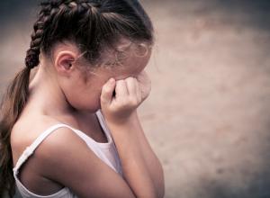 Подросток из Тарасовского района изнасиловал 9-летнюю сестру