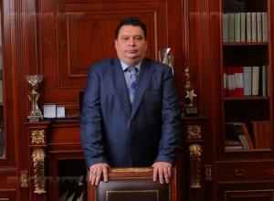 Юридическое агентство «СРВ» добилось введения конкурсного производства в отношении обанкротившейся управляющей компании с долгом более 1 миллиарда рублей