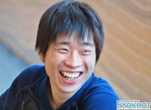 В Ростове пройдет тренировка сборной ЮФО по кендо под руководством сенсея из Японии
