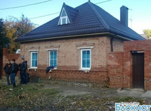 Ростов после стихии: горожане сушат свои дома и подсчитывают ущерб