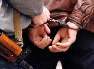 В Волгограде по подозрению в терроризме задержан гражданин Турции, ехавший  в Ростов-на-Дону
