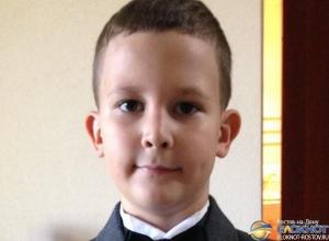 На причастность к похищению 6-летнего ребенка в Аксае проверяют его маму