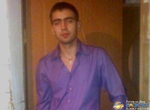 23-летний житель Ростовской области 3,5 месяца провел в украинском плену