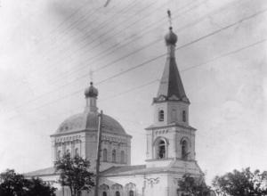 Местный календарь: Станица Кагальницкая основана в 70 верстах от Новочеркасска