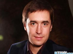 Бизнес-консультант Андрей Рублевский проведет в Ростове семинар