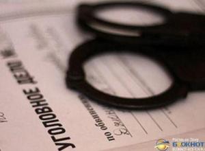 В Ростовской области полицейский сфабриковал дело, чтобы улучшить показатели своей работы