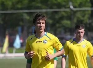 ФК «Ростов» запрещено регистрировать новых игроков