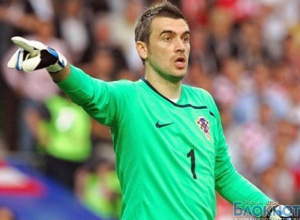 Голкипер «Ростова» Плетикоса может перейти в греческий клуб