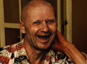 Календарь: 20 ноября 1990 года арестовали убийцу десятков жителей Ростовской области Андрея Чикатило