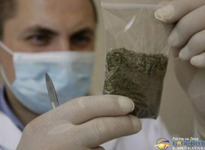 В России запретили вещества, входящие в состав «спайсов»