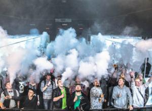Арбитражный суд Ростовской области окончательно запретил рекламу вейпов