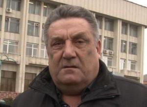 Гособвинение требует для журналиста Александра Толмачева 9 лет тюрьмы