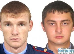 Наряд ЧОПа в Новочеркасске расстреляли убийцы сотрудников вневедомственной охраны и таксиста