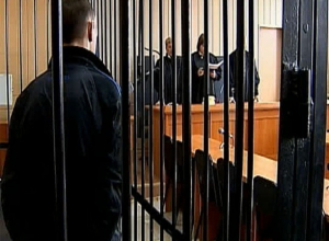 «Убитый» водитель такси в Ростове неожиданно ожил и опознал мучителей