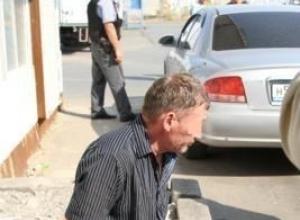 Похититель 9-летней Даши Поповой задержан