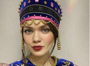 Номер «13» помешал красавице из Волгодонска победить на конкурсе «Мисс Россия-2017»