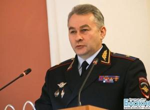 Донские полицейские с начала 2013 года почти 400 раз нарушили правила дорожного движения