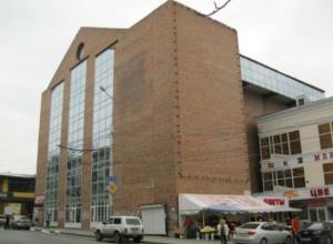 Суд отказал администрации Ростова в сносе гиперларька Бояркина
