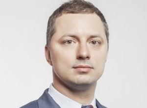 ФК «Ростов» потратит на судебные тяжбы и нового юриста миллионы рублей